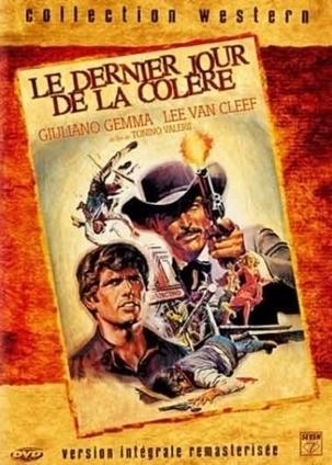 Télécharger Pas de pitié pour les Salopards 1968 | Vivlajeunesse | Scoop.it