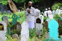 Don't let Sri Lanka lead Commonwealth: rights body - Politics Balla | Politics Daily News | Scoop.it