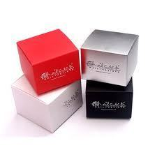 Custom Boxes, Custom Boxes Online, Cheap Custom Boxes. | Cheap Box Printing | Scoop.it