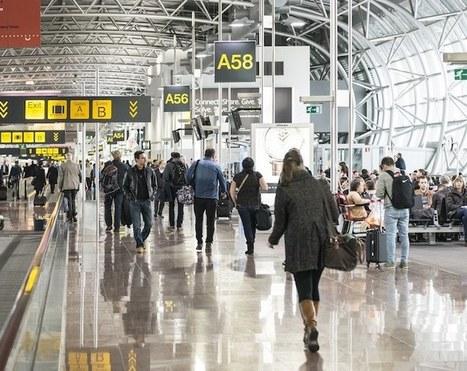 L'ENAC lance unMOOC sur le Revenue management - Aerobuzz | Recherche UT1 | Scoop.it