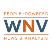 Archives - Waging Nonviolence | Psychology | Scoop.it