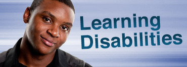 Learning Disabilities   Special Education- Aspect 2   Scoop.it