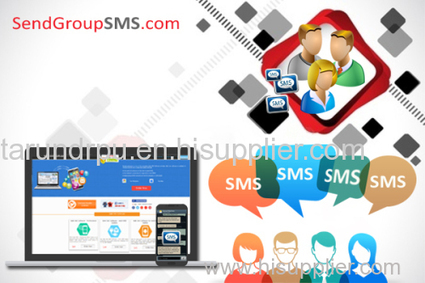 Deliver unlimited text messages using DRPU Bulk SMS Software | How to connect Android Mobile Phone to your Laptop for sending free SMS | Scoop.it