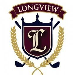 Longview Homes For Sale - The Club at Longview | Waxhaw NC | Charlotte NC Communites | Scoop.it