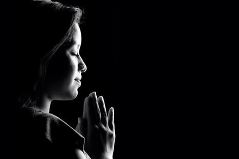 Combattre la résistance au bonheur par la gratitude | Retour à l'Innocence blog de développement personnel | Scoop.it