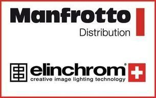 Manfrotto Ends U.S. Distribution Partnership with Elinchrom | Photography | Scoop.it