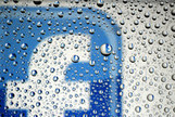 Facebook Is Said to Buy 750 IBM Patents to Boost Defenses | Real Estate Plus+ Daily News | Scoop.it