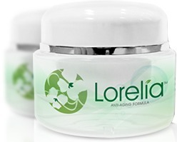 Lorelia Anti Aging Formula Review | Lorelia – Get A Wrinkle Free Skin In One Solution | Scoop.it