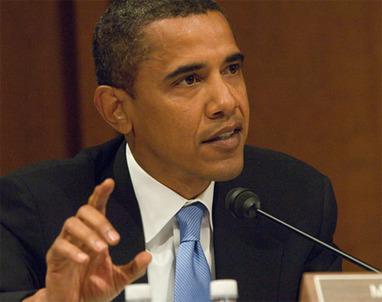 Obama dice que la economía regresará más fuerte - LaTribuna.hn | Ciencia, Tecnología y Economía - Science, Tecnology & Economics | Scoop.it