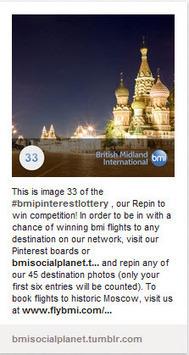 Comment utiliser Pinterest pour promouvoir une entreprise touristique « etourisme.info | Hotel eReputation | Scoop.it