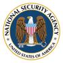 Infographic: How Snowden Breached the NSA | #Security #InfoSec #CyberSecurity #Sécurité #CyberSécurité #CyberDefence & #DevOps #DevSecOps | Scoop.it
