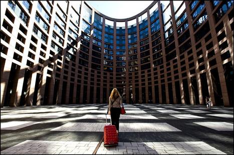 Innovons à l'occasion des élections européennes 2014 ! | TL - Europe | Scoop.it