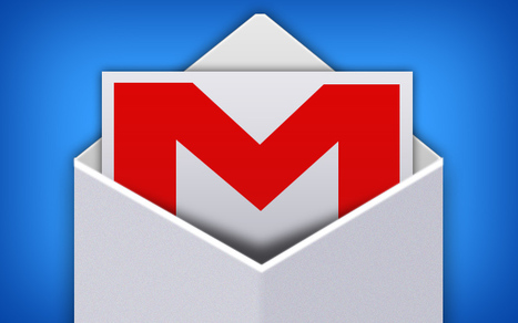 How To Filter Your Gmail Like a Pro | François MAGNAN  Formateur Consultant | Scoop.it