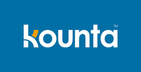 Point of Sale App by Kounta - AppsRead - Android App Reviews / iPhone App Reviews / iOS App Reviews / iPad App Reviews/ Web App Reviews/Android Apps Press Release NEWS | Latest Android Apps | Scoop.it