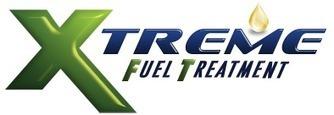 What is Syntek Global / Xtreme Fuel Treatment | Annuaire Généraliste Gratuit WeBeGe | Scoop.it