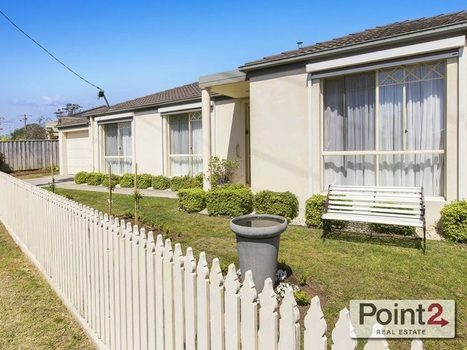 2A Leicester Avenue House for Sale in Mt Eliza | Point2 Real Estate | Scoop.it