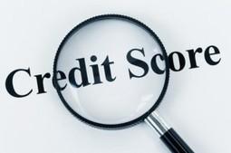 how to fix credit score | ZOOM CREDIT REPAIR | Scoop.it