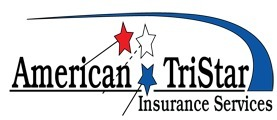 3 Things that you need to know about Home Insurance | American Tri-Star Insurance Services | Scoop.it