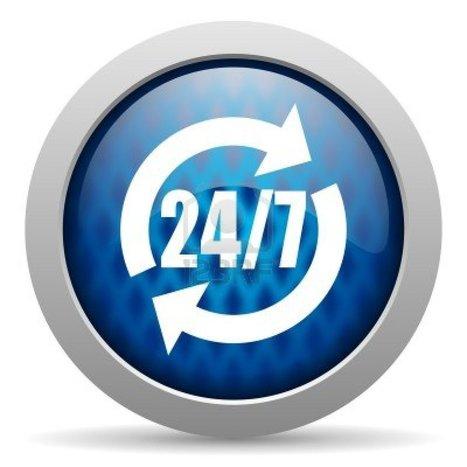 Find Icloud Help for All Problems | 1-855-550-2552-Icloud password reset | Scoop.it