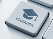 Social Learning Analytics applied in a MOOC-environment | Lifelong learning | Scoop.it