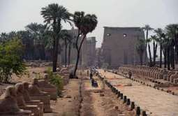Preserving ancient heritage | Égypt-actus | Scoop.it