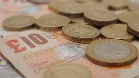 UK one of the most unequal countries, says Oxfam - BBC News | breaking welfare news uk | Scoop.it