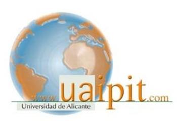(ES) (EN) (FR) - Diccionario de Propiedad Intelectual y de Propiedad Industrial | uaipit.com | Glossarissimo! | Scoop.it