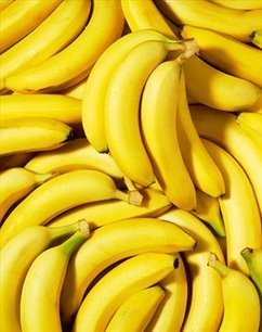 Bill Gates Funds Risky, Unproven, Unregulated, Unlabeled GMO Bananas for pregnant women in India: The Dangers of Vitamin A Fortification & Overdose | YOUR FOOD, YOUR ENVIRONMENT, YOUR HEALTH: #Biotech #GMOs #Pesticides #Chemicals #FactoryFarms #CAFOs #BigFood | Scoop.it