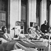 How did WW1 change the way we treat war injuries today? | History of Medicine | Scoop.it