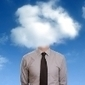 BYOC and the Rise of Hybrid Cloud | BYOC, BYOP, BYOD | Scoop.it