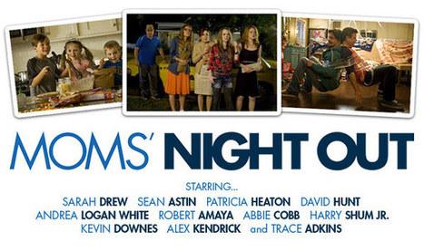 Download Moms' Night Out | Download Moms' Night Out Movie - Watch Now | Scoop.it