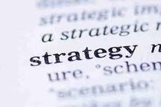 4 stratégies de marketing digital à ne pas manquer - Siècle Digital | Veille e-commerce, marketing digital | Scoop.it