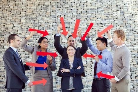 8 most effective ways to build quality inbound links | Online Marketing | Scoop.it