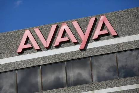 Avaya Weighing Bankruptcy Filing, Sale of Call-Center Software Unit | Customer Service | Scoop.it