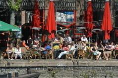 Nog veel overbodige regels in gemeenten | Nieuws en agenda | MKB Nederland | Regeldrukvermindering | Scoop.it