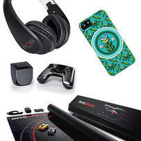 November's Must Haves: Gaming Edition | Flash Technology News | Scoop.it