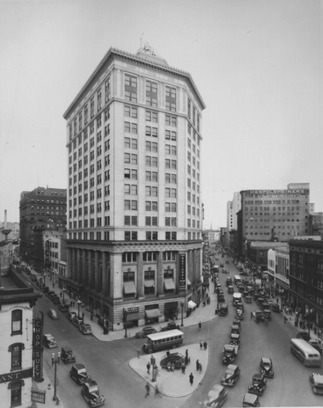 The Story of the Currency of the Old National Bank of Grand Rapids | Grand Rapids | Scoop.it
