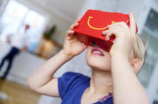 Oculus VR goggles could change the future. Or not. | Future Trends and Advances In Education and Technology | Scoop.it