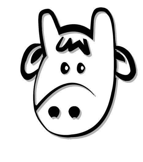 Una página dedicada a nuevos vegetarianos   Salud   Scoop.it