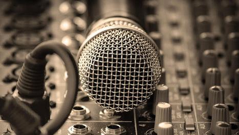 Hip Hop, Rap, R&B, Trap, Dubstep Mixtapes, Remixes, Djs, Mcs - Google+ | Music Industry Related - DIY Tutorials, Sites, Tip & Tricks | Scoop.it