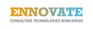 Reseller Enquiry | Ennovate - Your Offshore Outsourcing Partner | Current Updates | Scoop.it