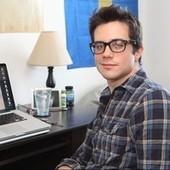 Social Media Rock Star Makes $28,000 Per Year | Social Media Article Sharing | Scoop.it