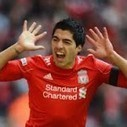 Luis Suarez blames media 'attacks' as he hints at Liverpool departure | Live breaking news | Scoop.it
