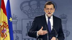 Las acciones y fondos de Rajoy han aumentado en 170.000 euros desde que está en La Moncloa | Partido Popular, una visión crítica | Scoop.it