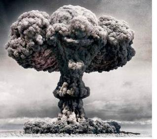 Dropping the Bomb: A Historiographical Review of the Most Destructive Decision in Human History I The Hampton Institute   Historiography   Scoop.it