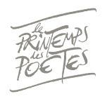 Le Printemps des Poètes | Atelier + : Aborder la poésie contemporaine en classe | Scoop.it