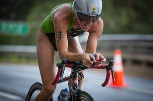 It's true! Triathletes are tougher than the rest of us - Today.com (blog) | Triathlon & Travel: New & Noteworthy | Scoop.it