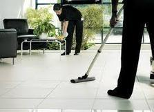 Call the Professional Cleaning Services in Philadelphia | Cleaning services in Philadelphia | Scoop.it