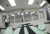 California death penalty ruled unconstitutional | Criminology and Economic Theory | Scoop.it