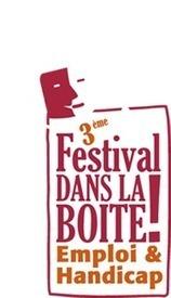 Emploi & Handicap : Festival dans la boite | L'e-santé | Scoop.it